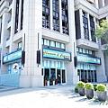 格萊姆餐酒館4.JPG