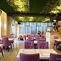 格萊姆餐酒館7.JPG