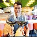 格萊姆餐酒館紅酒3.JPG