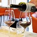 格萊姆餐酒館紅酒1.JPG