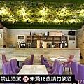 格萊姆餐酒館紅酒7.JPG
