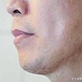 BIC刮鬍刀3.JPG
