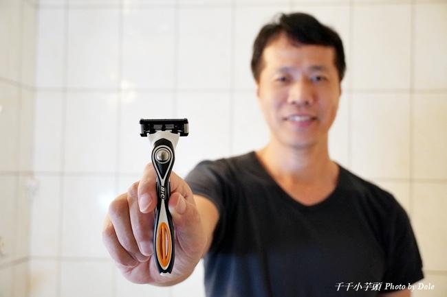 BIC刮鬍刀1.JPG
