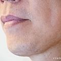 BIC刮鬍刀2.JPG
