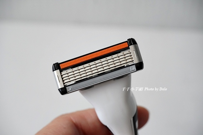 BIC刮鬍刀15.JPG
