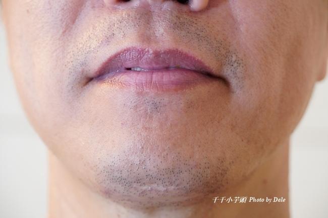 BIC刮鬍刀19.JPG