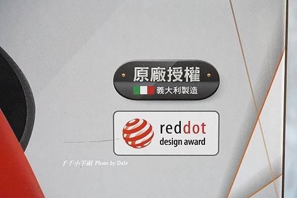 【義大利CUOCO】GZero系列零阻力炒鍋30cm(附蓋)2.JPG