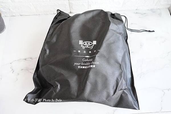 【義大利CUOCO】GZero系列零阻力炒鍋30cm(附蓋)5.JPG