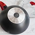 【義大利CUOCO】GZero系列零阻力炒鍋30cm(附蓋)10.JPG