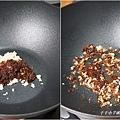 紅蔥金針菇2.jpg