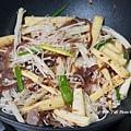 紅蔥金針菇5.JPG