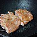 韓式泡菜洋蔥雞3.JPG