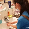 FUWALY自動感應洗手機給皂器3.jpg