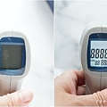 MAIYUN 非接觸式紅外線生活溫度計12.jpg