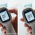 MAIYUN 非接觸式紅外線生活溫度計14.jpg