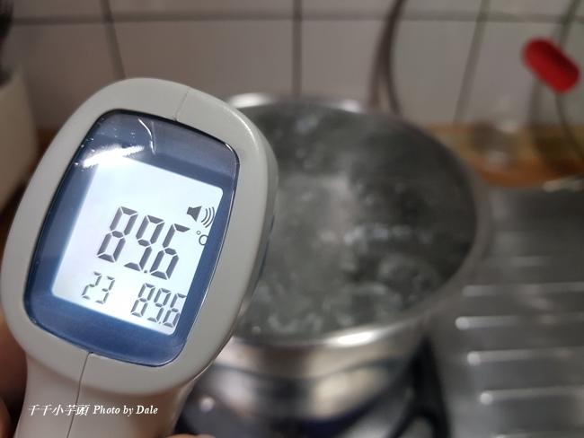 MAIYUN 非接觸式紅外線生活溫度計19.jpg