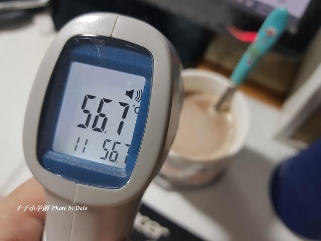MAIYUN 非接觸式紅外線生活溫度計23.jpg