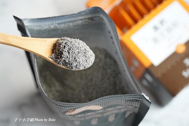 芝初高鈣黑芝麻粉2.JPG