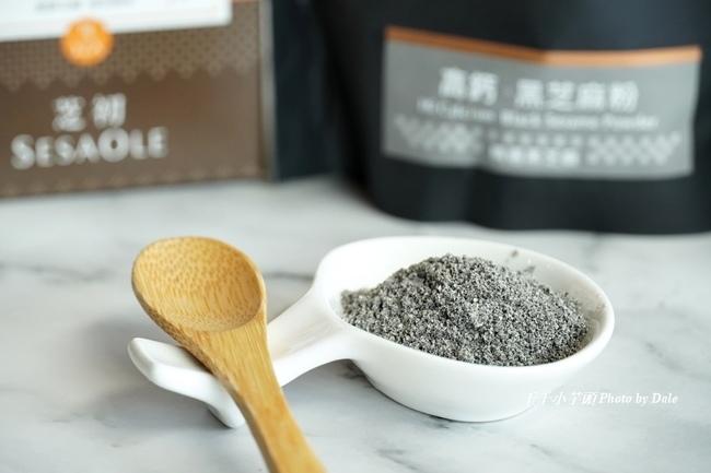 芝初高鈣黑芝麻粉9.JPG