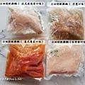 小田食光2.jpg