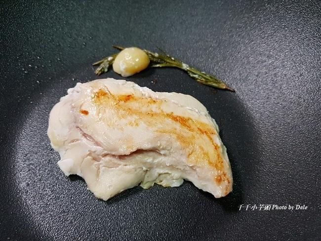 小田食光6.jpg