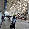 青鳥旅行高鐵店2.jpg