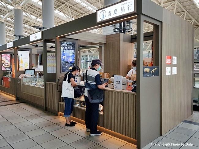青鳥旅行高鐵店3.jpg