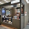 青鳥旅行高鐵店5.jpg