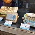 青鳥旅行高鐵店11.jpg