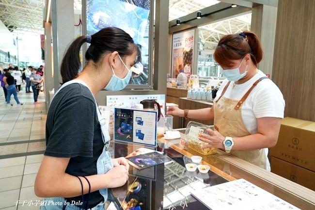 青鳥旅行高鐵店19.JPG