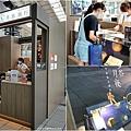 青鳥旅行高鐵店23.jpg