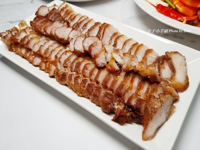 五香椒鹽豬10.jpg