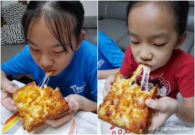 夏威夷pizza9.jpg