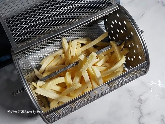 氣炸薯條1.jpg