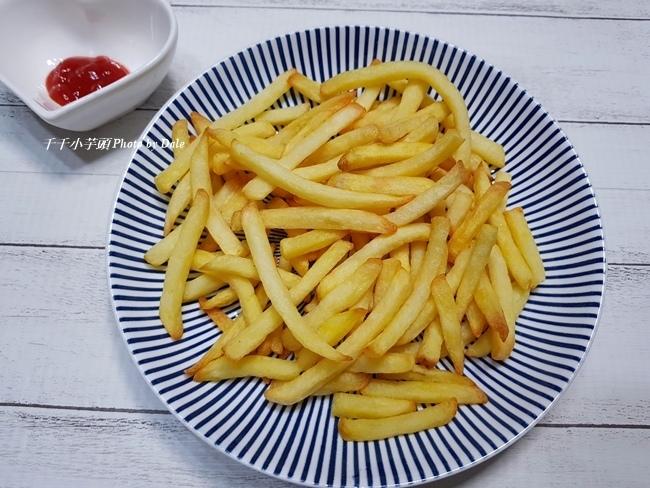 氣炸薯條4.jpg