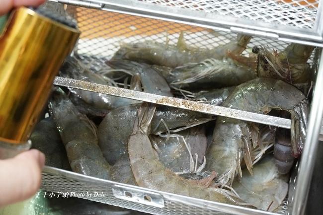椒鹽蒜香蝦2.JPG