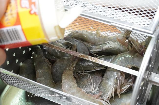 椒鹽蒜香蝦3.JPG