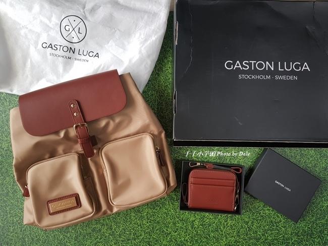 GASTON LUGA8.jpg