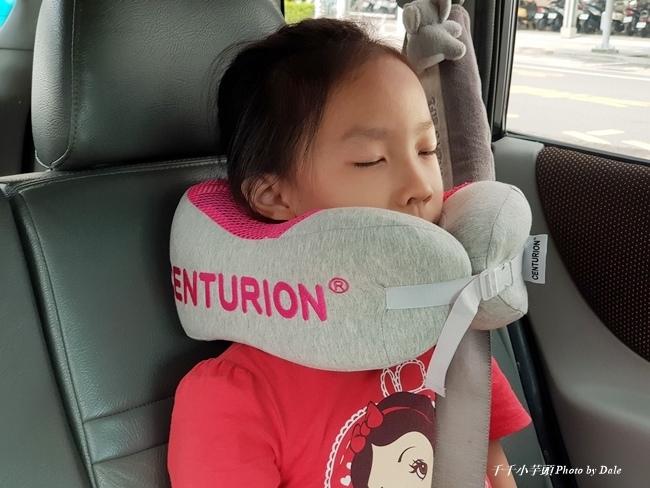 CENTURION百夫長 凝膠涼感旅行枕1.jpg