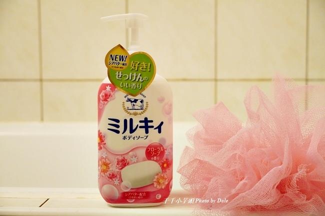 牛乳石鹼3.JPG