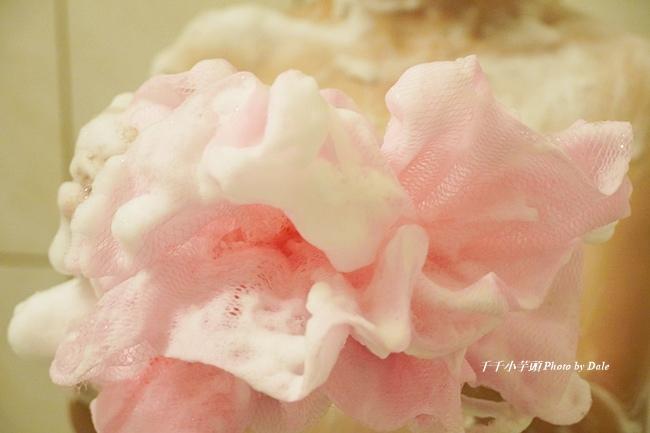 牛乳石鹼5.JPG