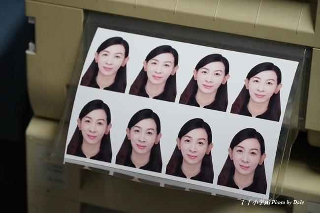 映相館韓式證件照30.JPG