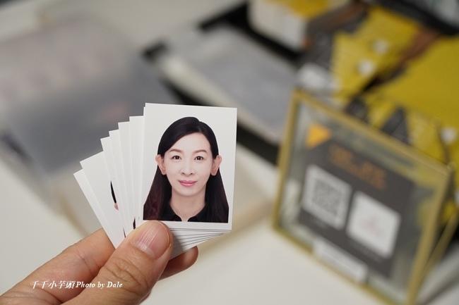 映相館韓式證件照33.JPG