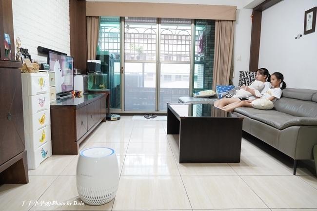 Health Banco 空氣清淨器 鑽石機3.JPG