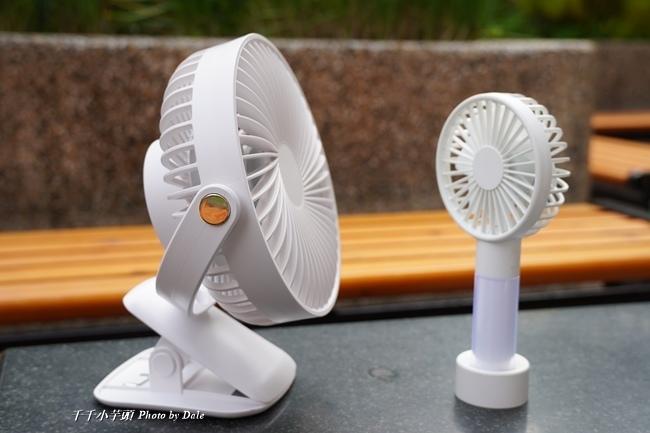 MiniPRO微型電氣大師4.JPG
