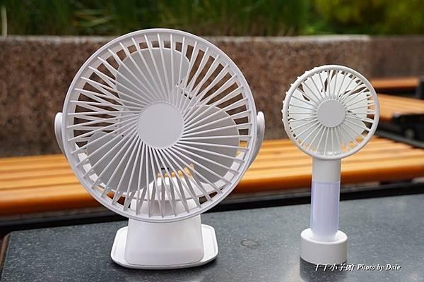 MiniPRO微型電氣大師1.JPG