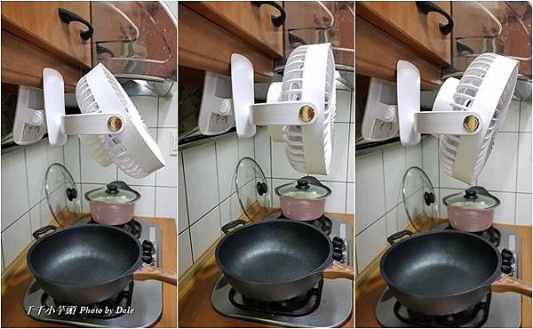 MiniPRO微型電氣大師18.jpg