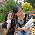 風扇_201029_4.jpg
