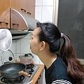 風扇_201029_8.jpg