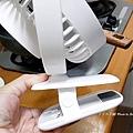 MiniPRO微型電氣大師21.jpg